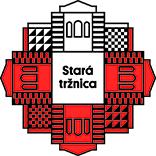 Stara trznica logo