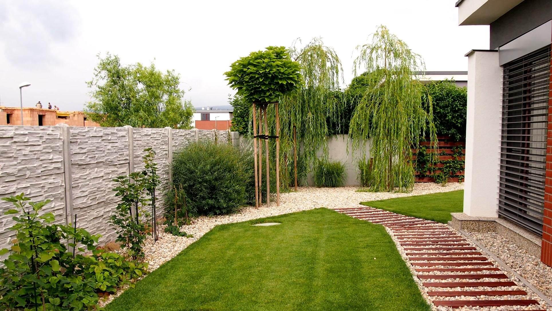 ruzove zahrady